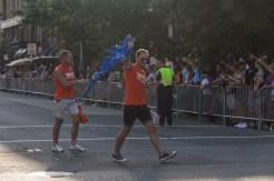 pride-parade-2015 (58 of 94)