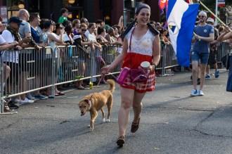 pride-parade-2015 (64 of 94)