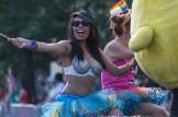 pride-parade-2015 (69 of 94)
