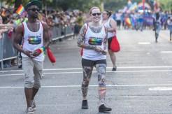 pride-parade-2015 (78 of 94)