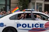 pride-parade-2015 (9 of 94)