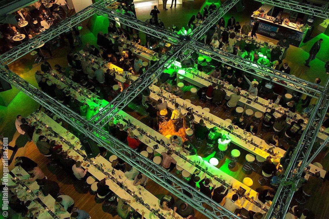 Eventfotograf Dortmund