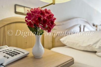 hotelfotograf-012