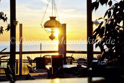 hotelfotograf-038