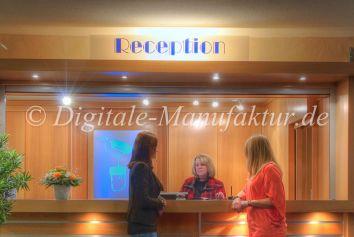 hotelfotograf-043
