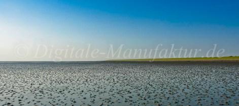 Nordseebilder-10
