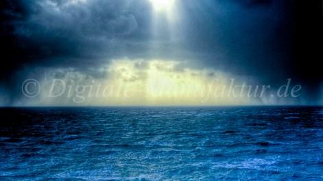 Nordseebilder-23