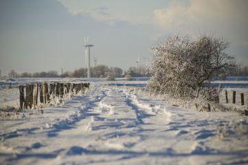 Winterlandschaft-38