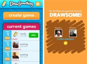 draw-something-iphone-01