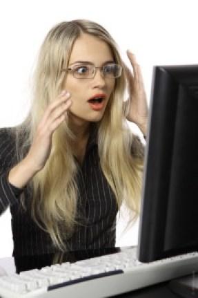 Digitale blonde community manager-2.jpg