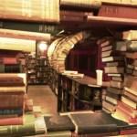 Waar vindt u betaalde e-books?