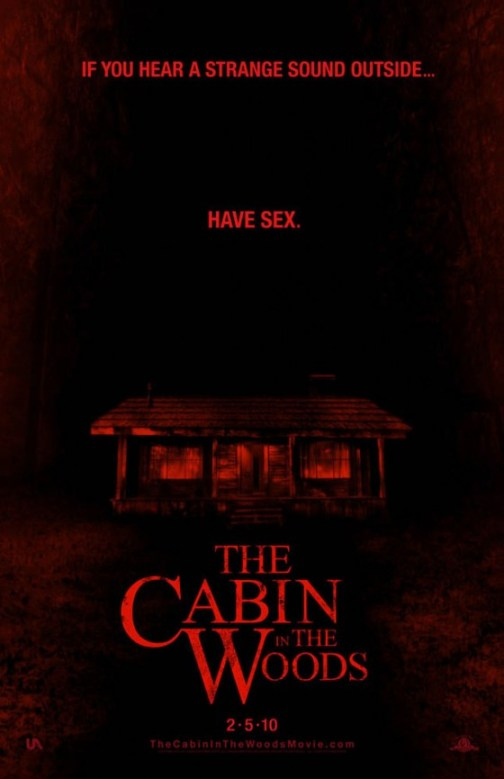 cabin-in-the-woods-poster1-560x865