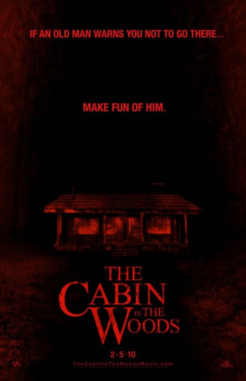 cabin-in-the-woods-poster2-560x865