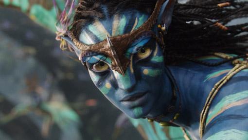 Avatar - Szenenbild12