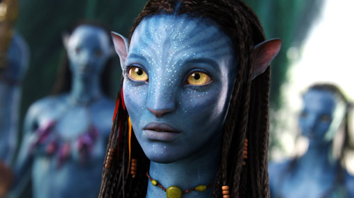 Avatar - Szenenbild18