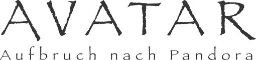 avatar-schriftzug
