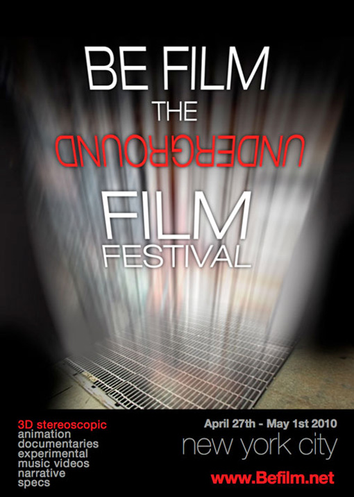 Be-Film-2010-3D-Stereoscopic