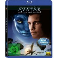 avatar blu-ray cover