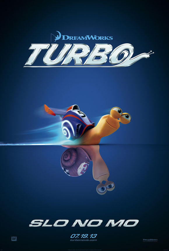turbo-poster1