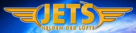 Jets- Logo