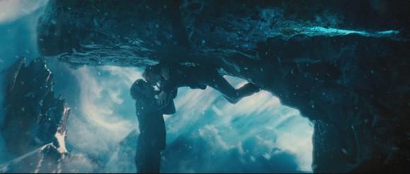 Upside Down - Szenenbild 04