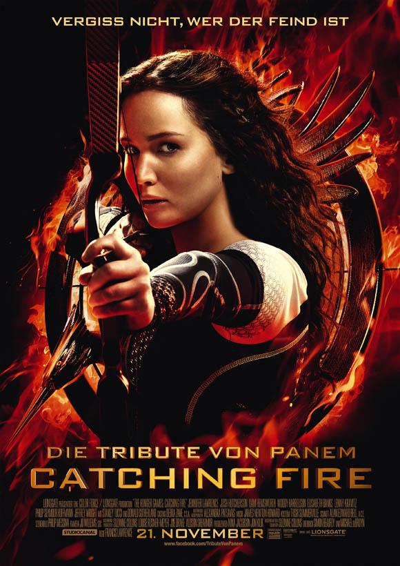 Tribute-von-Panem-Catching-Fire-Hauptplakat