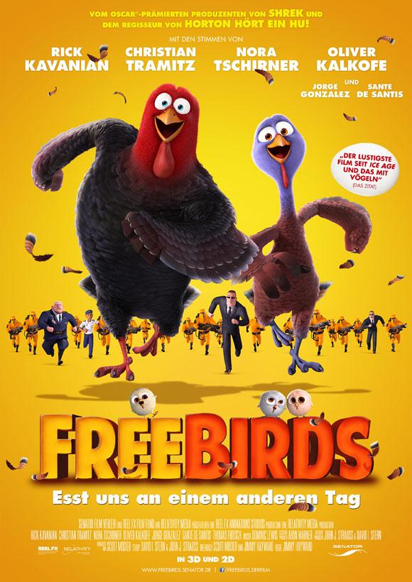 FreeBirds_A1+A0.indd