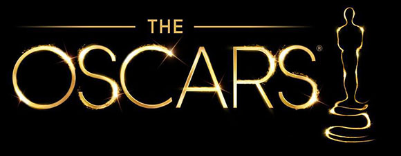 The Oscars-Logo