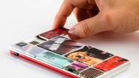 Project Ara akıllı telefon modülleri gün yüzüne çıkıyor