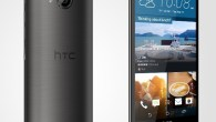 HTC One M9 Plus akıllı telefon