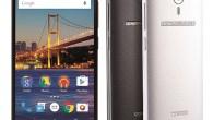 General Mobile 4G Türkiye'nin ilk Android One cep telefonu