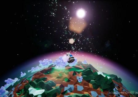 Astroneer 2018-2