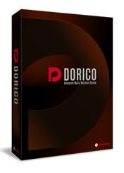 dorico-box