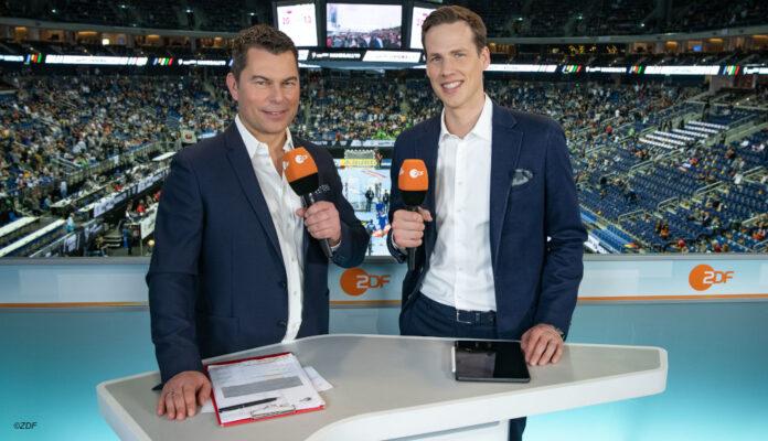 https www digitalfernsehen de news inhalte fernsehen zdf uebertraegt olympia qualifikationsturnier der handballer live 567129