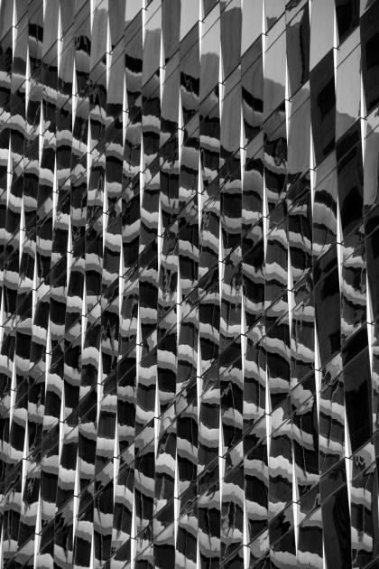 What windows do we want? © Harold Davis