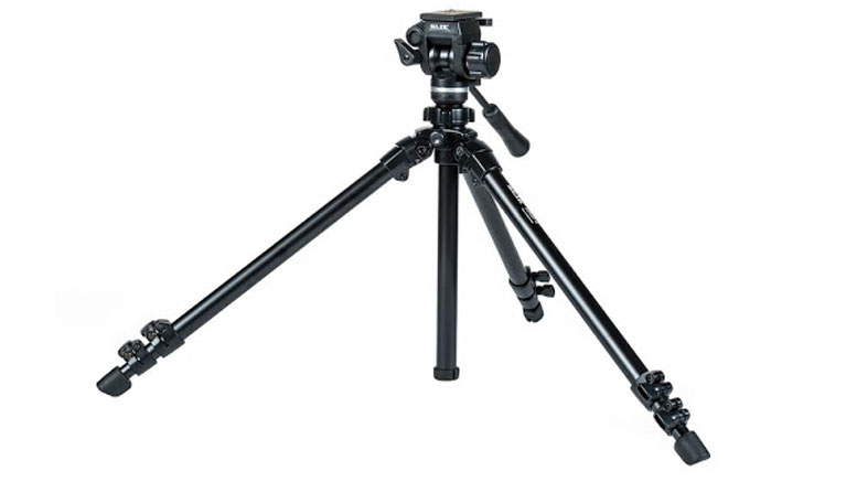 What are the best low cost tripods for filmmaking