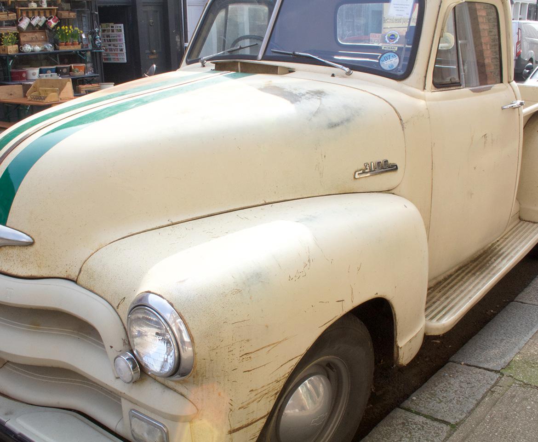 Vintage-Van-1a