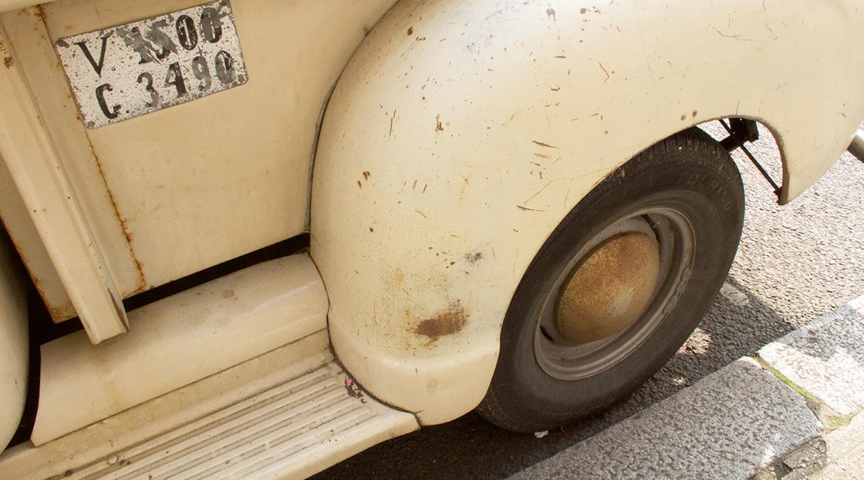 Vintage-Van-3