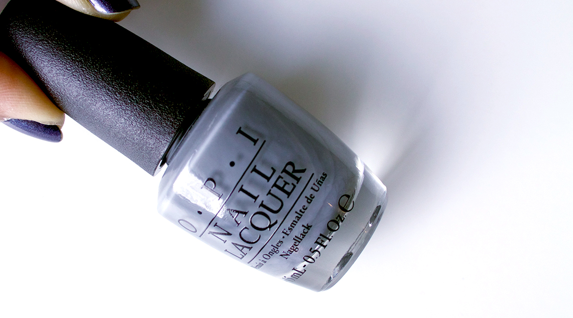 Pretty-Ugly-OPI-Embrace-The-Gray