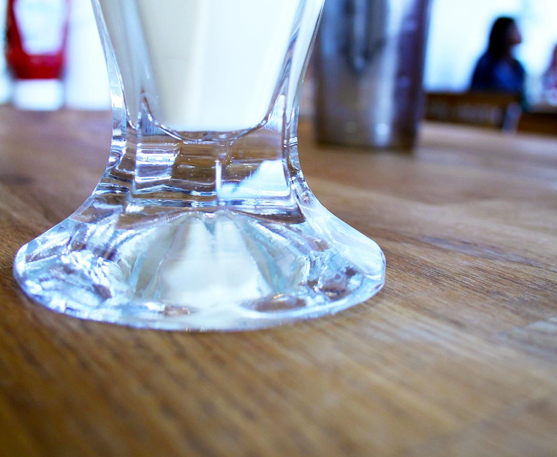 DipFlip-Milkshake-v2