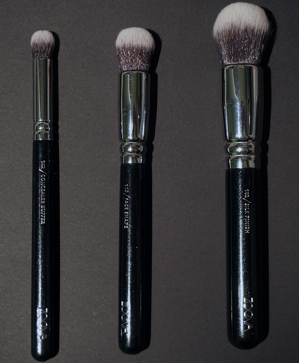 zoeva-brushes-small-brushes