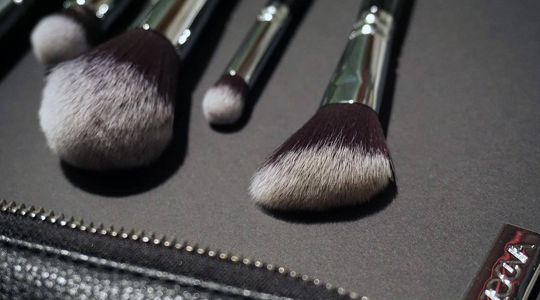 zoeva-brushes-v8