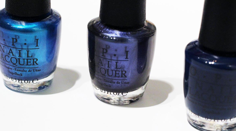into-the-blues-v1