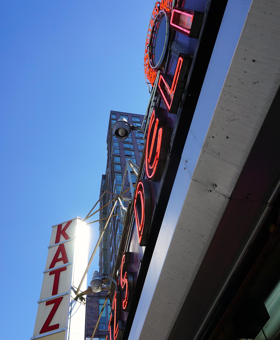 katzs-the-take-out-v4
