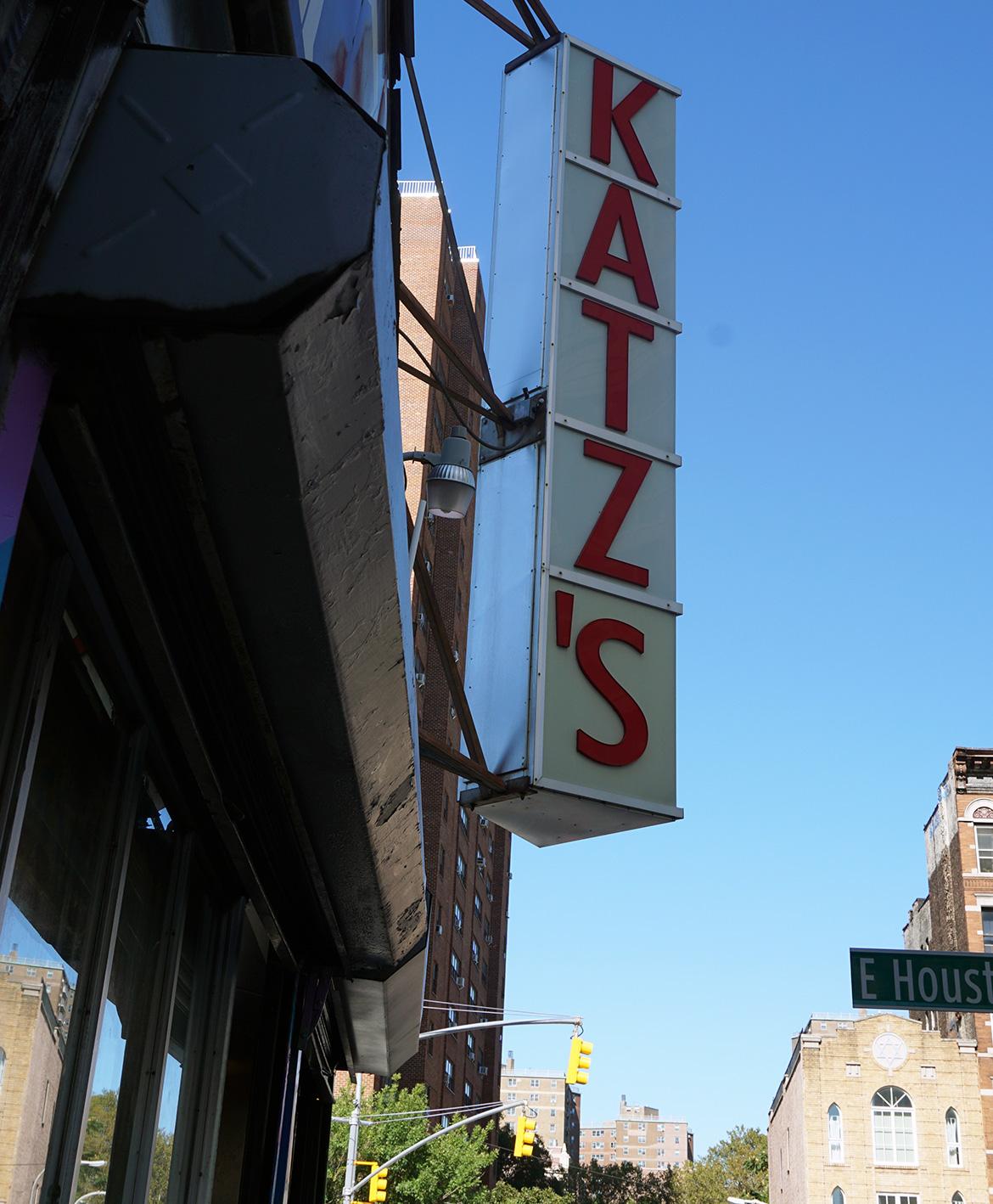 katzs-the-take-out-v5