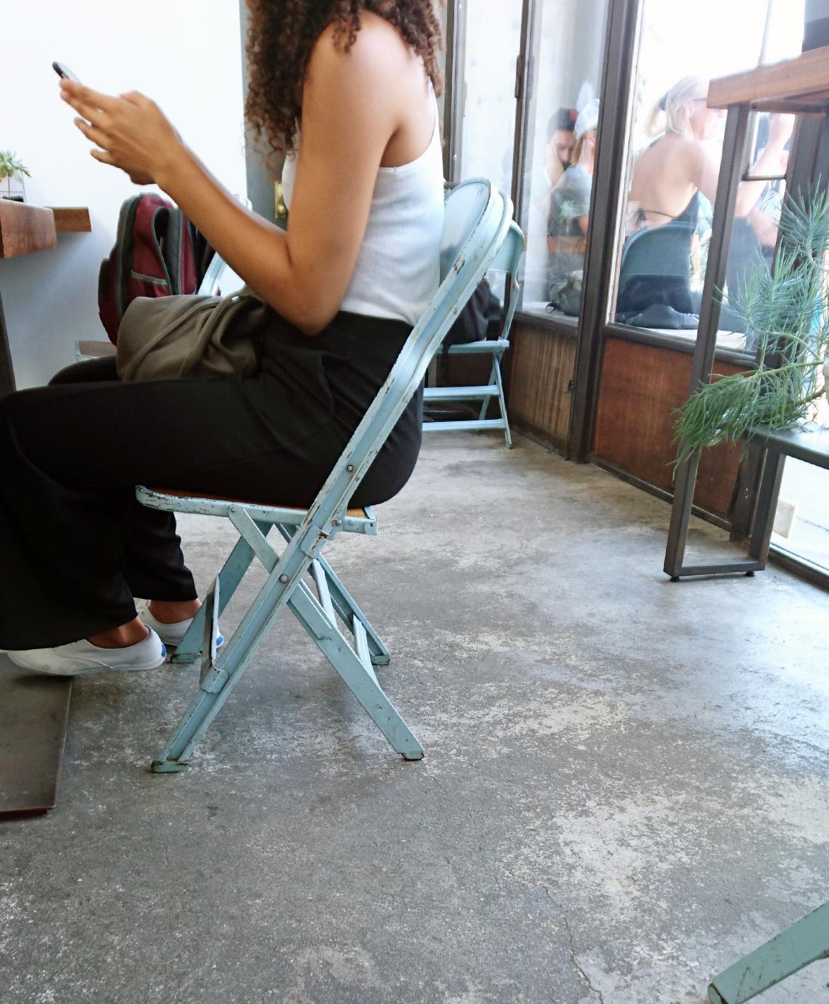 the-cafe-life-v12