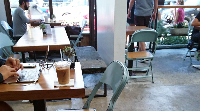 the-cafe-life-v20