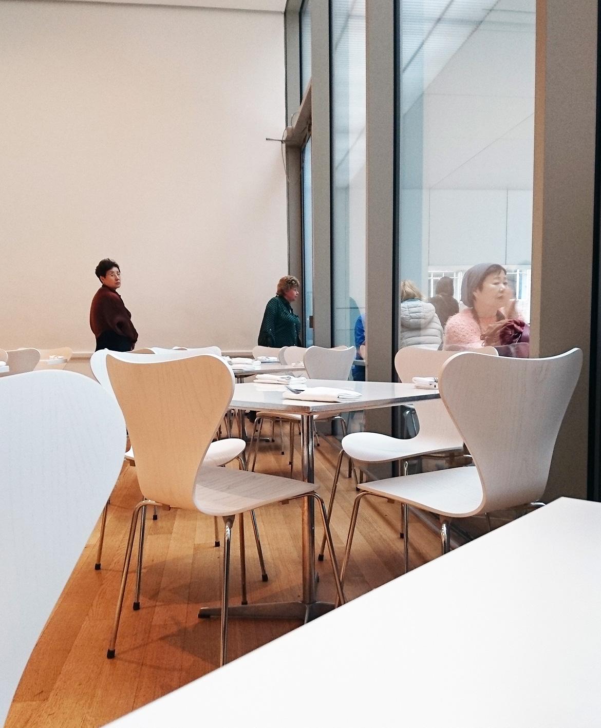 the-cafe-life-v6