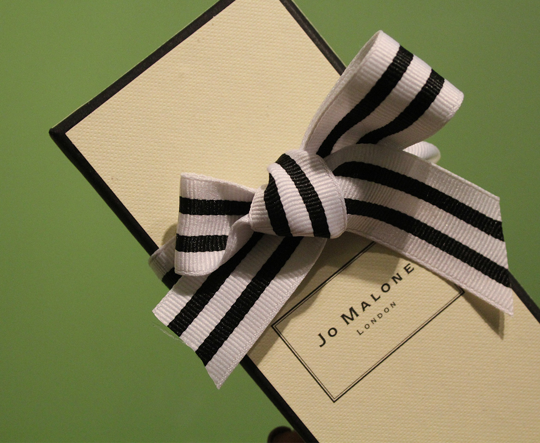 the-one-gift-idea-v9