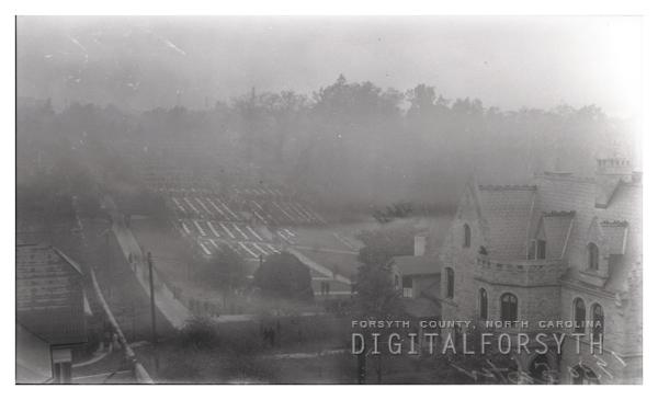 '1930 Easter'